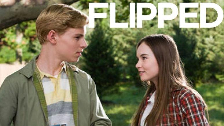 Watch Flipped (2010) on Netflix
