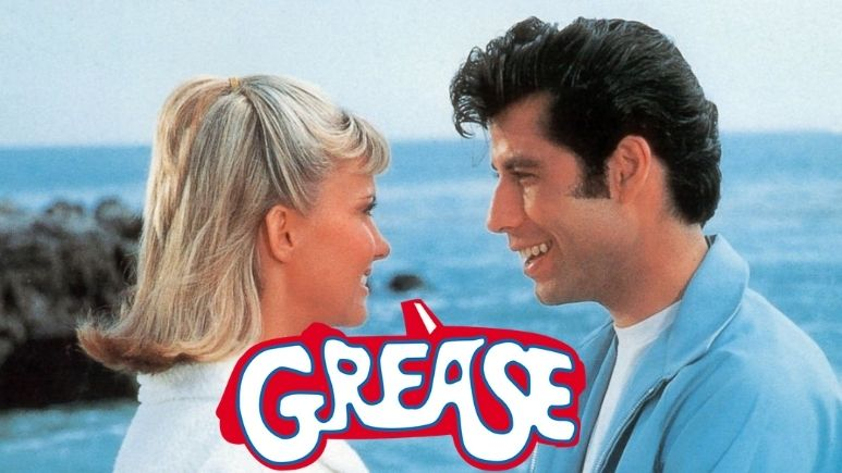 Watch Grease (1978) on Netflix