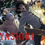 Watch Inuyashiki Last Hero on Netflix