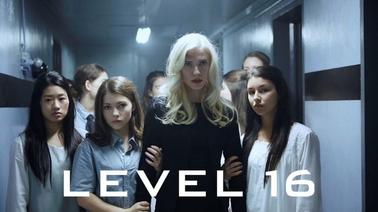 Watch Level 16 (2018) on Netflix