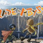 Watch Made in Abyss on Netflix