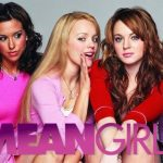 Watch Mean Girls (2004) on Netflix