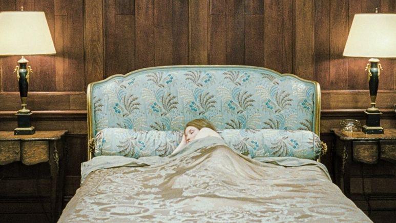 Watch Sleeping Beauty (2011) on Netflix
