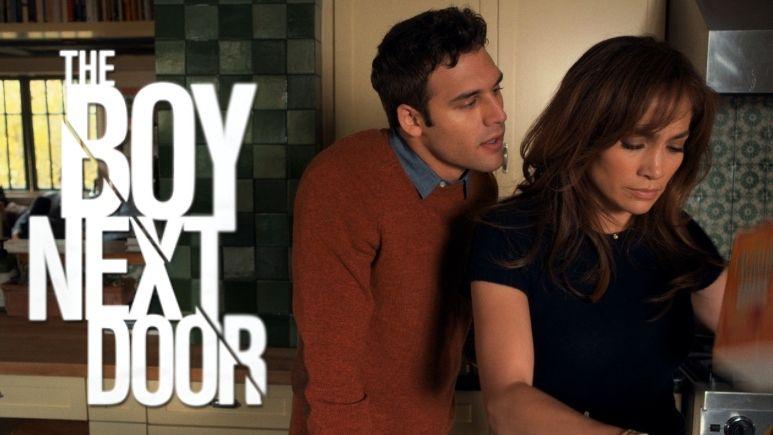 Watch The Boy Next Door (2015) on Netflix