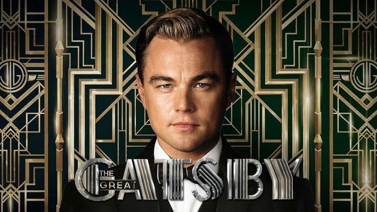 Watch The Great Gatsby (2013) on Netflix