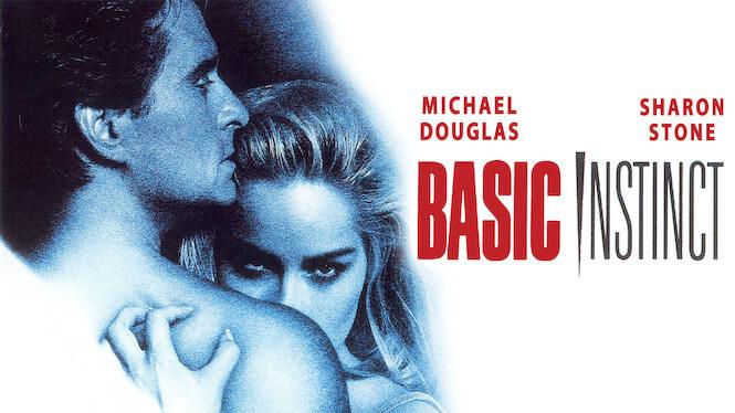Watch Basic Instinct on Netflix