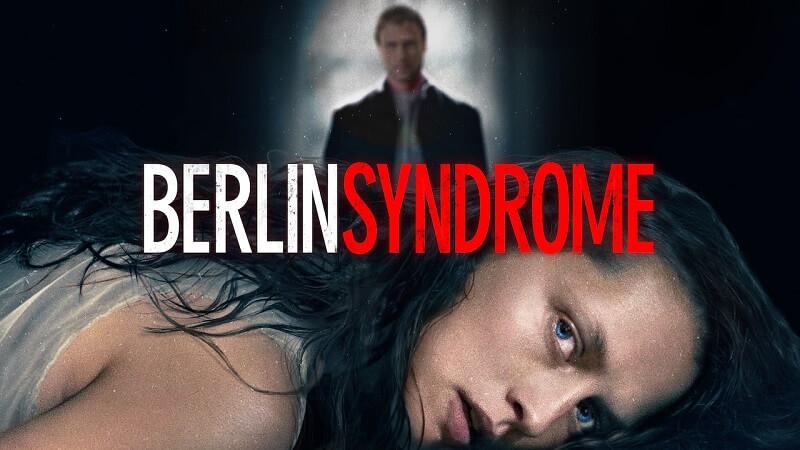 Watch Berlin Syndrome on Netflix