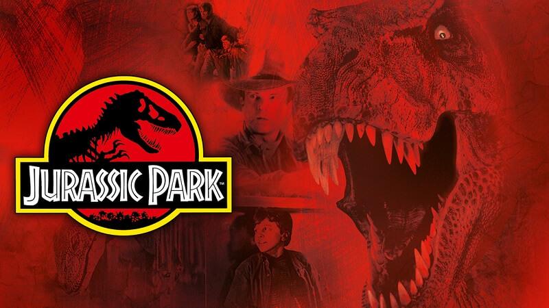 Watch Jurassic Park (1993) on Netflix