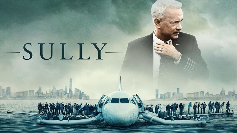 Watch Sully onNetflix
