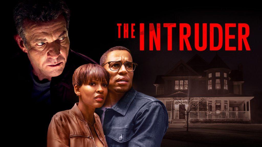 The-Intruder-1.jpg