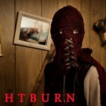 Watch Brightburn (2019) on Netflix