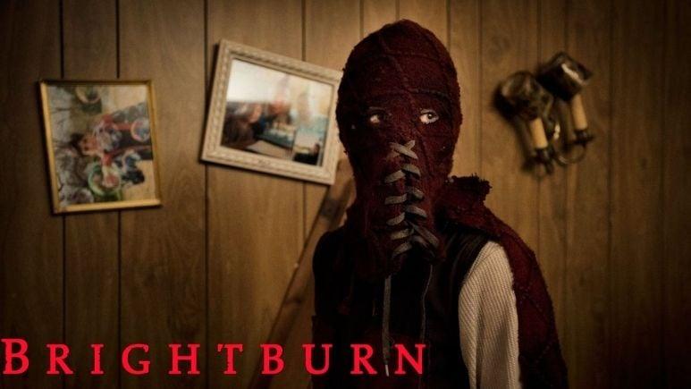Watch Brightburn (2019) on Netflix