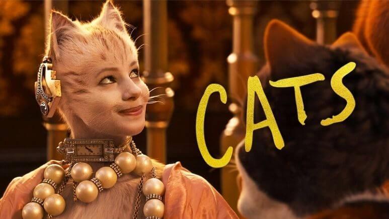 Watch-Cats-2019-on-Netflix-1.jpg