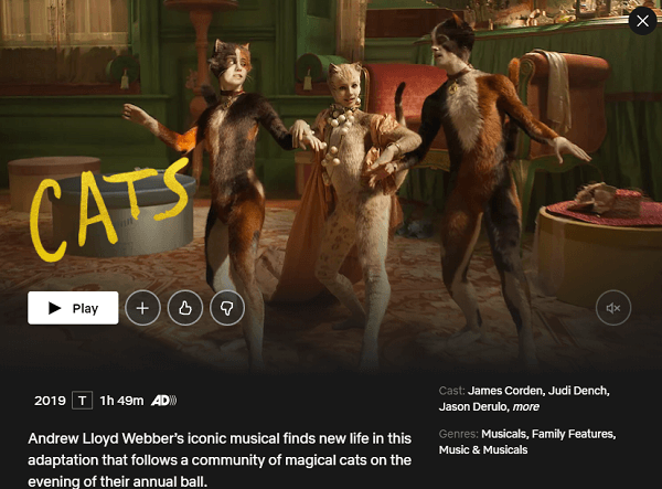 Watch-Cats-2019-on-Netflix-3.png