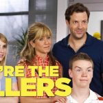Watch We're the Millers (2013) on Netflix