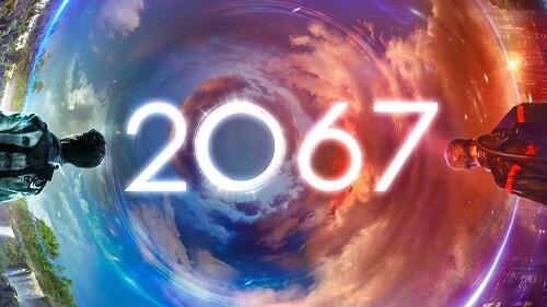 Watch 2067 (2020) on Netflix
