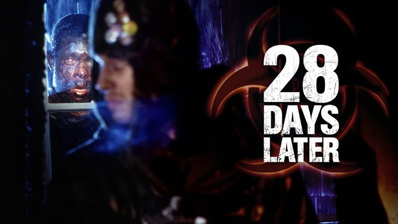 Watch 28 Days Later (2002) on Netflix