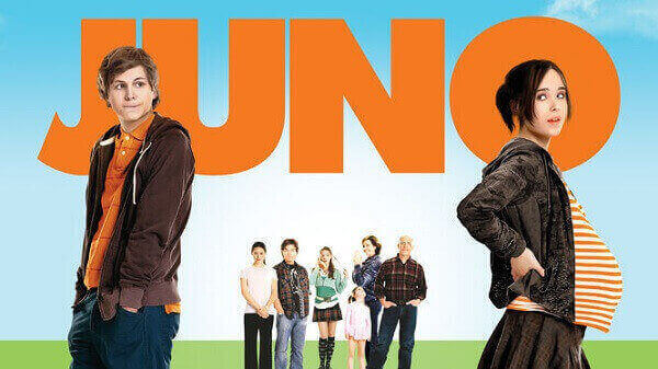 Watch Juno (2007) on Netflix From