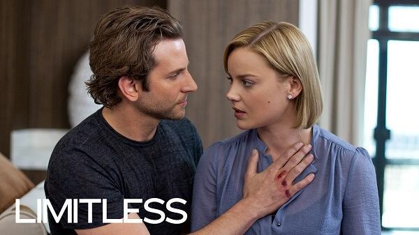 Watch Limitless (2011) on Netflix
