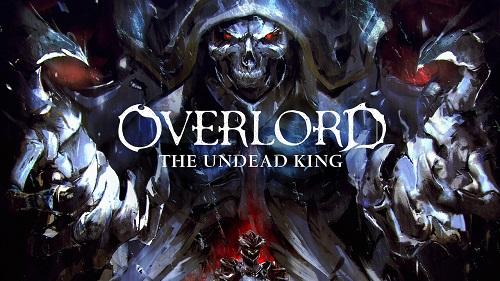 Watch Overlord (2017) on Netflix
