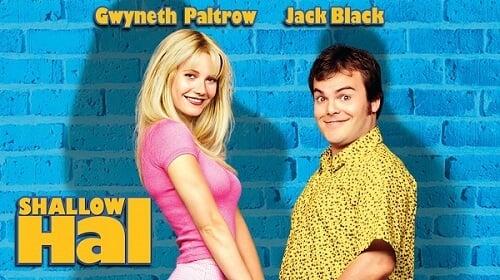 Watch Shallow Hal (2001) on Netflix