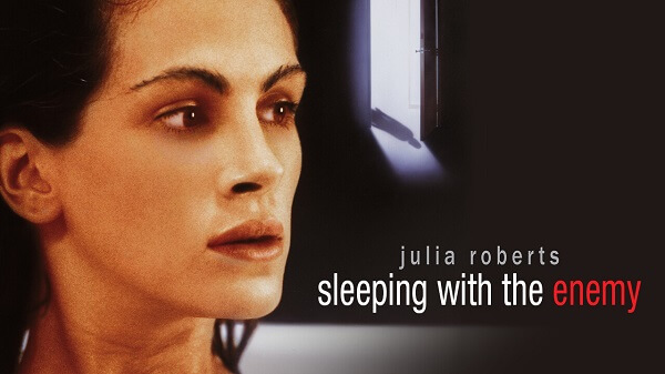 Watch Sleeping with the Enemy (1991) on Netflix