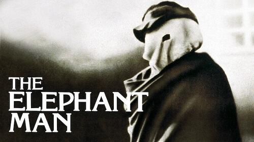 Watch The Elephant Man (1980) on Netflix