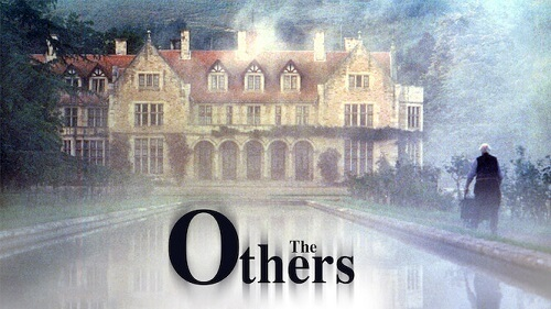 Watch The Others (2001) on Netflix