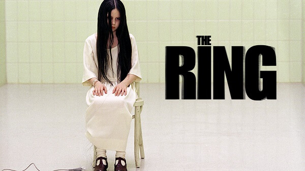 Watch The Ring (2002) on Netflix