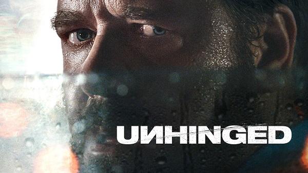 Watch Unhinged (2000) on Netflix