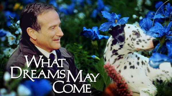 Watch What Dreams May Come (1998) on Netflix
