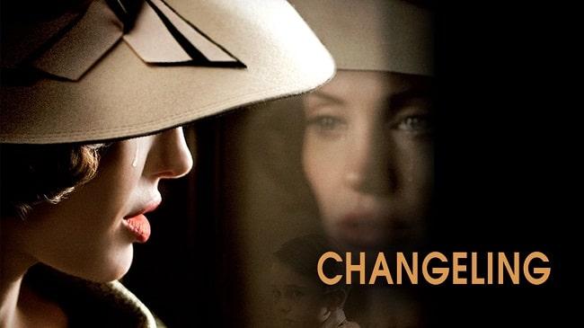 Watch Changeling (2008) on Netflix