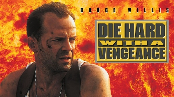 Watch Die Hard: With a Vengeance (1995) on Netflix From Anywhere in the  World