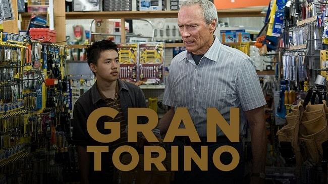 Watch Gran Torino (2008) on Netflix