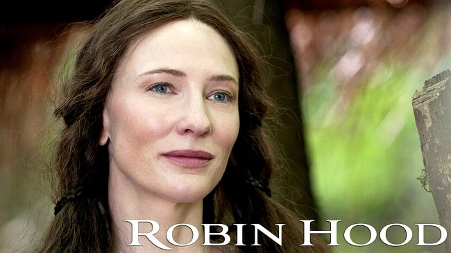Watch Robin Hood (2010) on Netflix