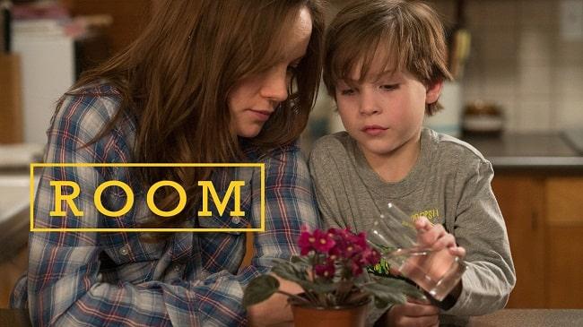 Watch Room (2015) on Netflix