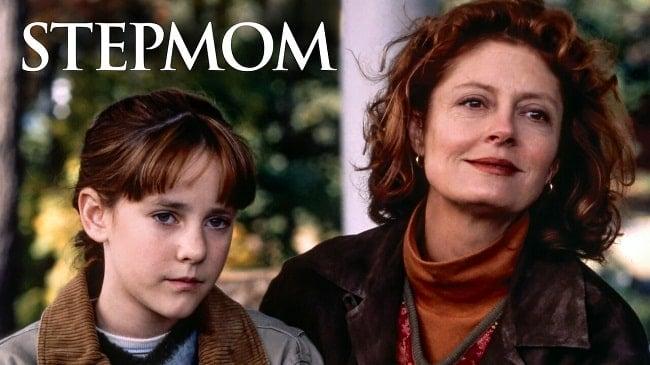 Watch Stepmom (1998) on Netflix