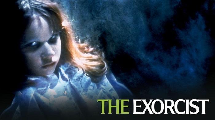 Watch The Exorcist (1973) on Netflix
