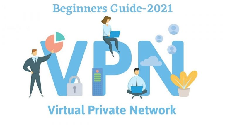 Best VPNs for beginners 2021