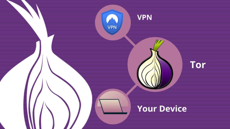 What-is-Onion-Over-VPN-1-1